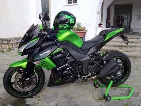 Superbike™ on Twitter: