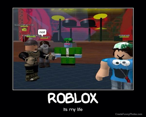 Roblox Memes Rock - Roblox Memes At Robloxmemes Twitter