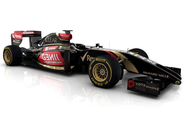 Fórmula 1, 2014 BevmZXrIIAA-hv_
