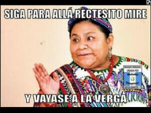 Bew6O2xCMAAtQQ1 memes guatemala on twitter \