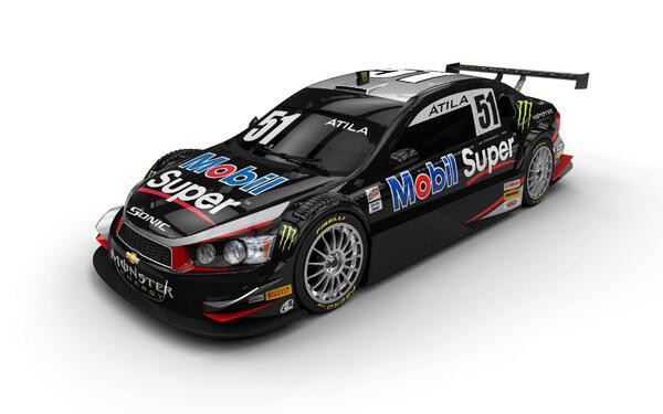 Muito feliz, de contrato renovado! Este é meu carro para a temporada 2014 da @stock_car http://t.co/9rLYQkmGui