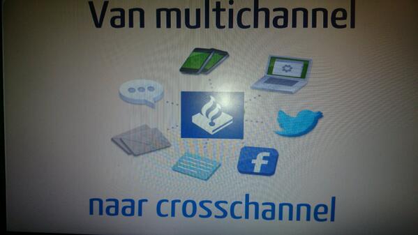 Thumbnail for Seminar: Social Media bewust(zijn)