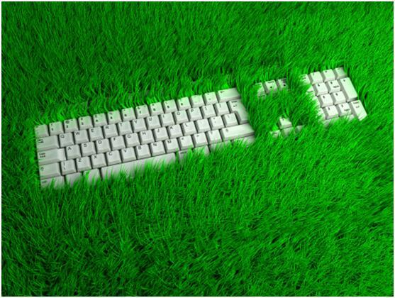 Reducing Gadget Dependency for a Greener, Happier Lifestyle http://t.co/Yr0nupiprM #Green http://t.co/t2BDXjBp5E