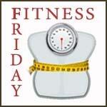 Fitness Friday Link Up: JOIN US! - #FitnessFriday #Fitness #Linky  - http://t.co/qG3EhZ75up  via @We_HaveItAll http://t.co/CXmlzdQufA