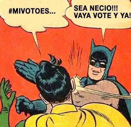 #MiVotoEs... http://t.co/Xx1F1gNMyf