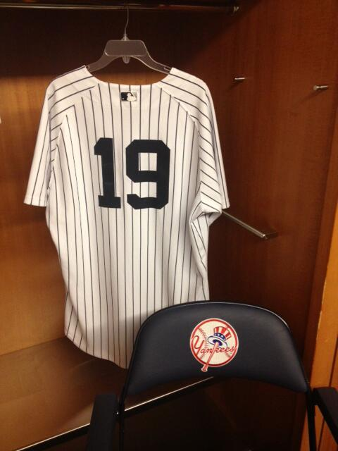 best authentic 85826 67917 New York Yankees on Twitter: