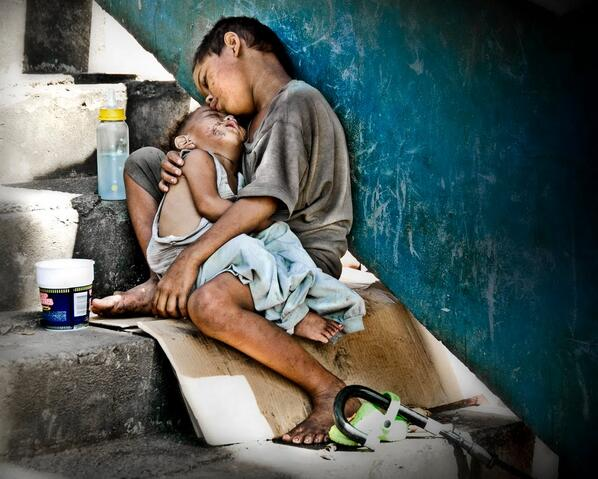 Forgive Me When I Complain About Life. http://t.co/yK9YxZXn8e