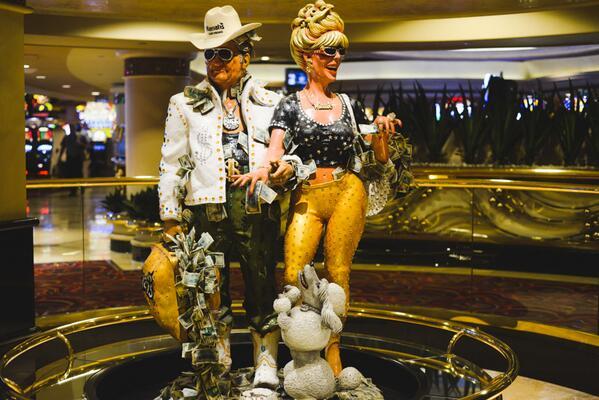 Winnie vegas casino winaday casino no deposit bonus