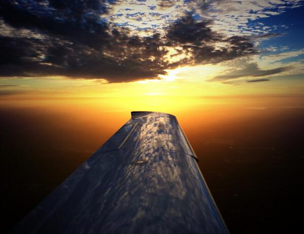 That...... Is why we fly!!!! @Cirrus_Aircraft @ExecutiveFlyers http://t.co/1nc7SVJJpZ