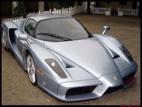 Sweet Cars Daily SweetCarsDaily Twitter - Sweet cars