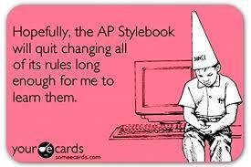 A #PR pro truth! http://t.co/N0YBKIpOks