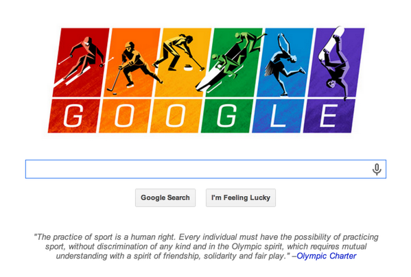 Nice one, @Google. http://t.co/KmulxMAaq4