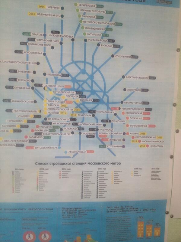 майнкрафт  карту фар край 3