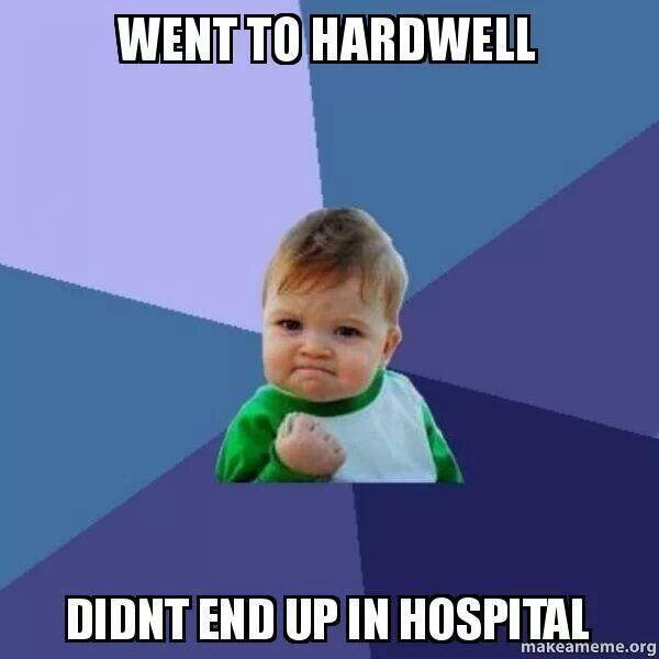 Aaron ashton hardwell