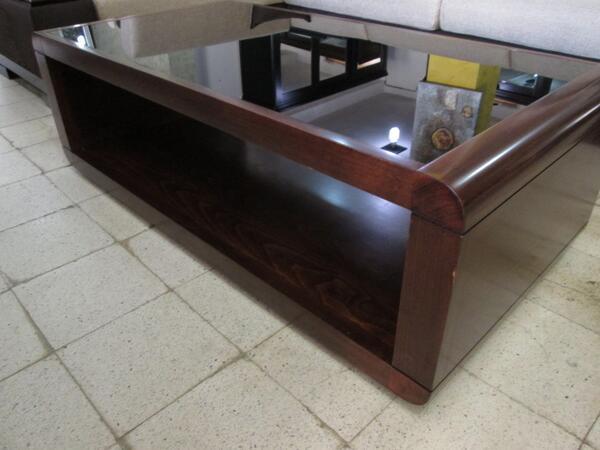 alger meubles på Twitter: \