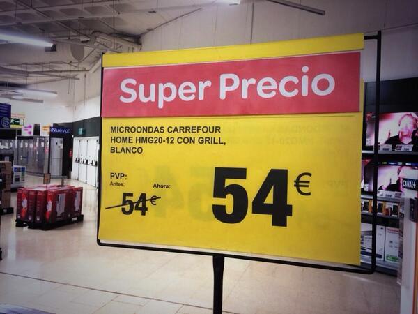 Atención a la imbecilidad... @DaniMateoAgain @PiedrahitaLuis @PolloPasta @picuetin http://t.co/gh0hppaZIE