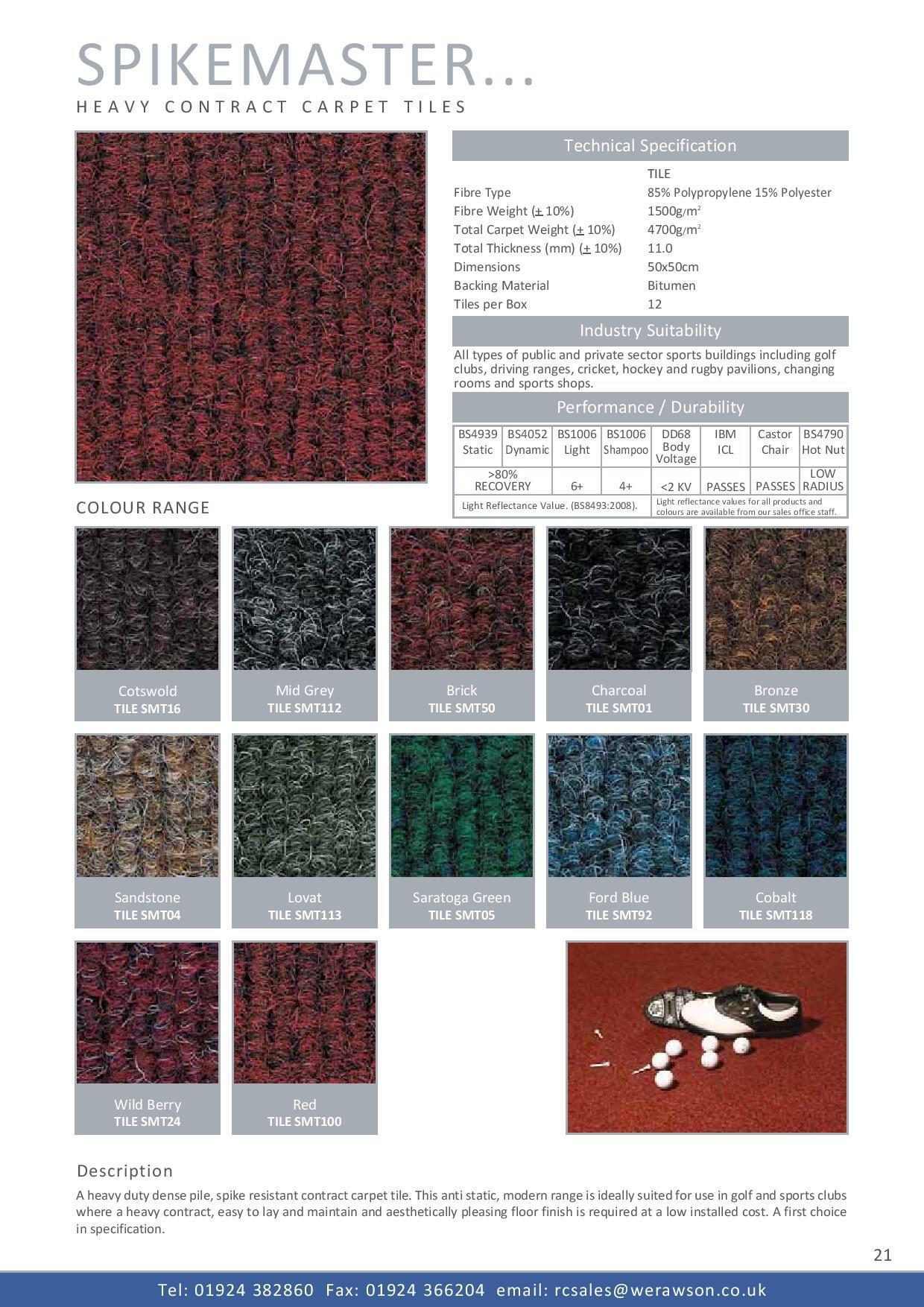 Rawson Carpet Solutions On Twitter