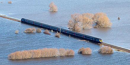 Picture of Yesterday: Somerset from @Telegraph http://t.co/NlPgKRGwL0 HT @aljwhite http://t.co/OyUb3VayaC