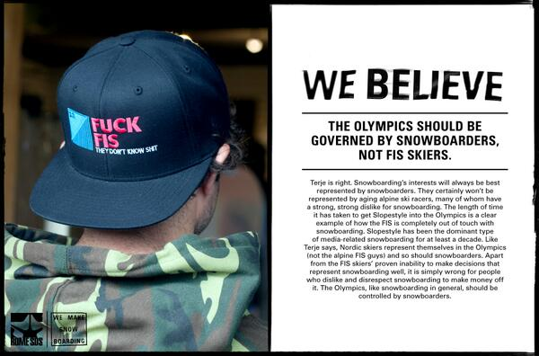 We believe.... http://t.co/IC2Dx16age