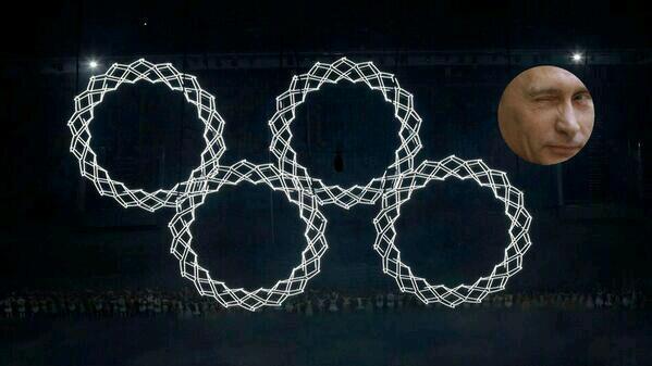 #Sochi2014 http://t.co/E7JbpQx4p0