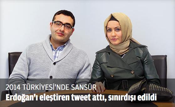 #İfadeHürriyetiSınırDışı Dindar diye 5 kez oy verdiğim AKP'nin dindar bir aileye reva gördüğü zulüm kabul edilemez! http://t.co/JM7gQ3zxnh
