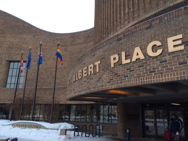 albert city gay personals 100% free online dating in saskatoon 1,500,000 daily active members.