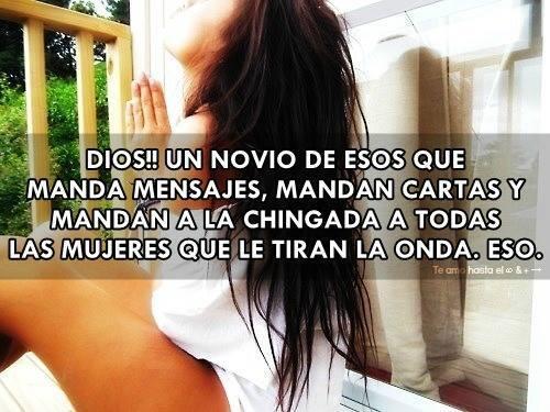 Amor Frases Anoche: Frases De Amor♥ (@Frasesd29)