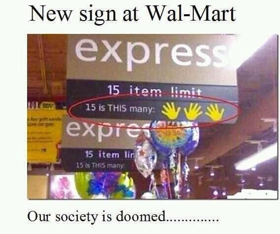 """@LipsSoLickable: They should sell common sense at Wal-Mart cause i know a lot of bitches that need to buy some!"" http://t.co/N70qIAhIJr"