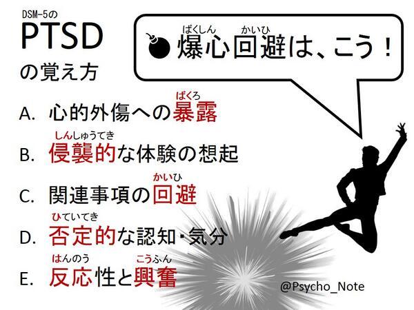 精神科医 ぷしこノート on Twitt...