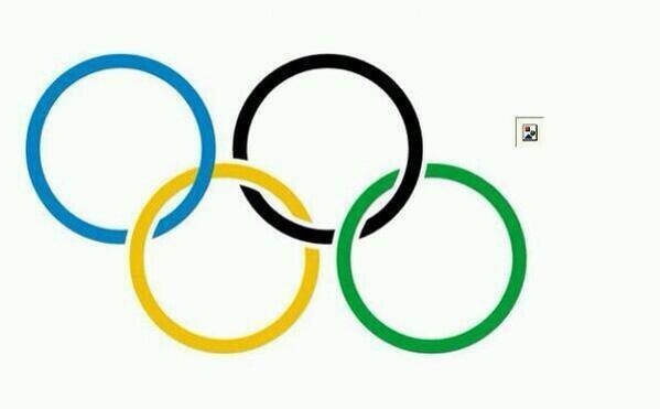The Olympic Rings got Internet Explorer'd http://t.co/JCLpEGsAd2