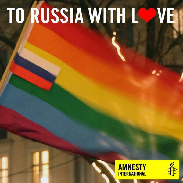 Amnesty UK on Twitter: