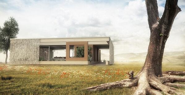 Vi presentiamo LISI il #progetto vincitore del #SolarDecathlon Usa. http://t.co/mRm1tCcLpp http://t.co/YG3z42Qzf4