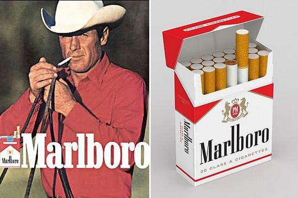 "Tele13 On Twitter: ""Actor De Comercial De Cigarrillos"