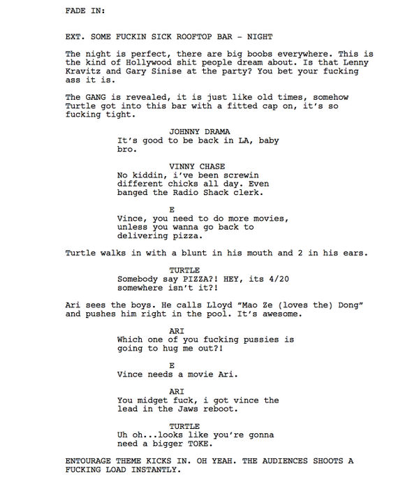twilight movie script This is the breaking dawn part 1 movie script i typed this up because i wanted it to be just for me but now i want to share it with you, so you can have it as.