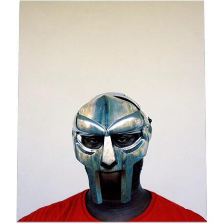 @pdpatt looks like MF Doom tonight: #Raptors  #RTZ http://t.co/McugqcMMku