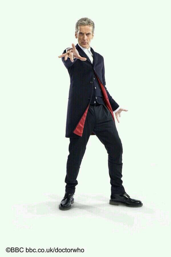 CapaldI is a bad ass. Can't wait #nuwho http://t.co/FYpTqBbxI8