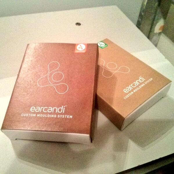 picture of the earcandi boxes