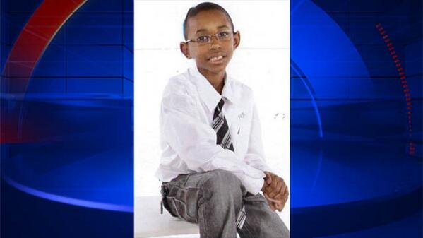 #Missing 10-year-old boy sought in Clayton County. Please RT - http://t.co/SHu0zKkpXz #fox5atl http://t.co/gVGY22bfSP