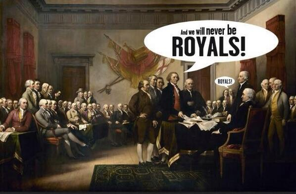 Finally we know the inspiration for @lordemusic's #Royals http://t.co/WCKhGBYB71