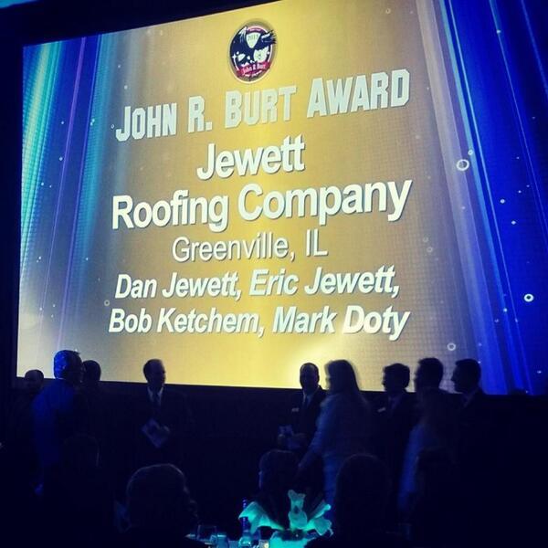 0 replies 0 retweets 0 likes & Jewett Roofing Co. (@JewettCo) | Twitter memphite.com