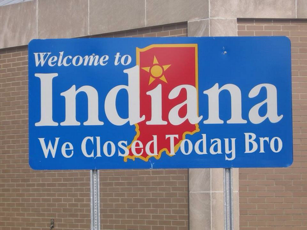 Shutdown #indy #cold http://t.co/DTX5cANEJ0