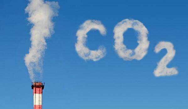 Hoy es el Día Mundial por la Reducción de emisiones de CO2. ¿Cómo podemos reducir nuestra huella de carbono? http://t.co/M1JFPBD1XT
