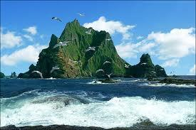 뜬금없이 때가 되면  자기네 섬이라 억지를 부리는 일본에게서  우리가 꼭 보듬어야 할  동해의 자랑  우리 핏줄, 우리네 사랑  대한민국의 자존심, 독도 http://t.co/tkm7dW7WDp