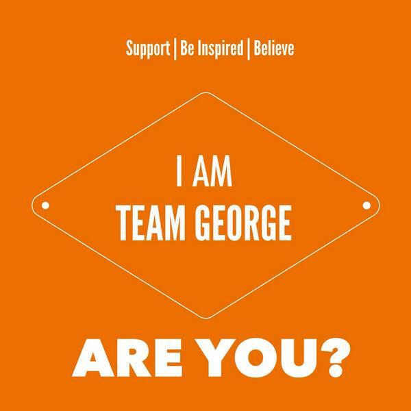 Let's raise support. RT http://t.co/b5fKZj5kFl