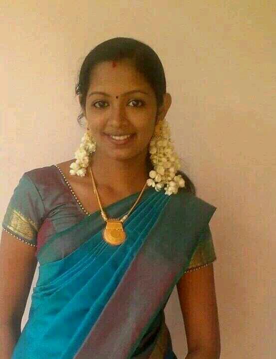 Online sex tamil videos