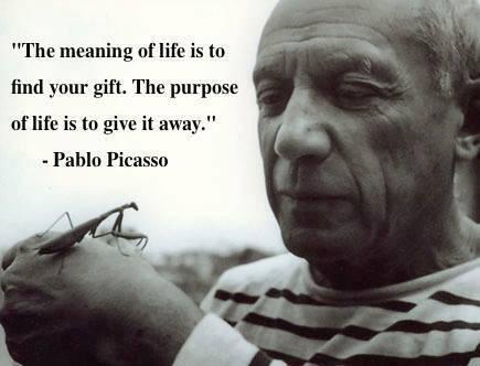 Purpose ... http://t.co/KEdIUVSgp7