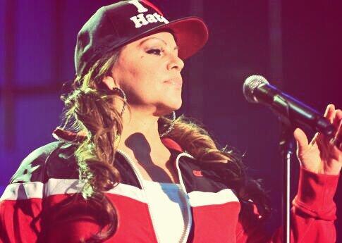 Jenni Rivera Fans Jenniri49239535 Twitter
