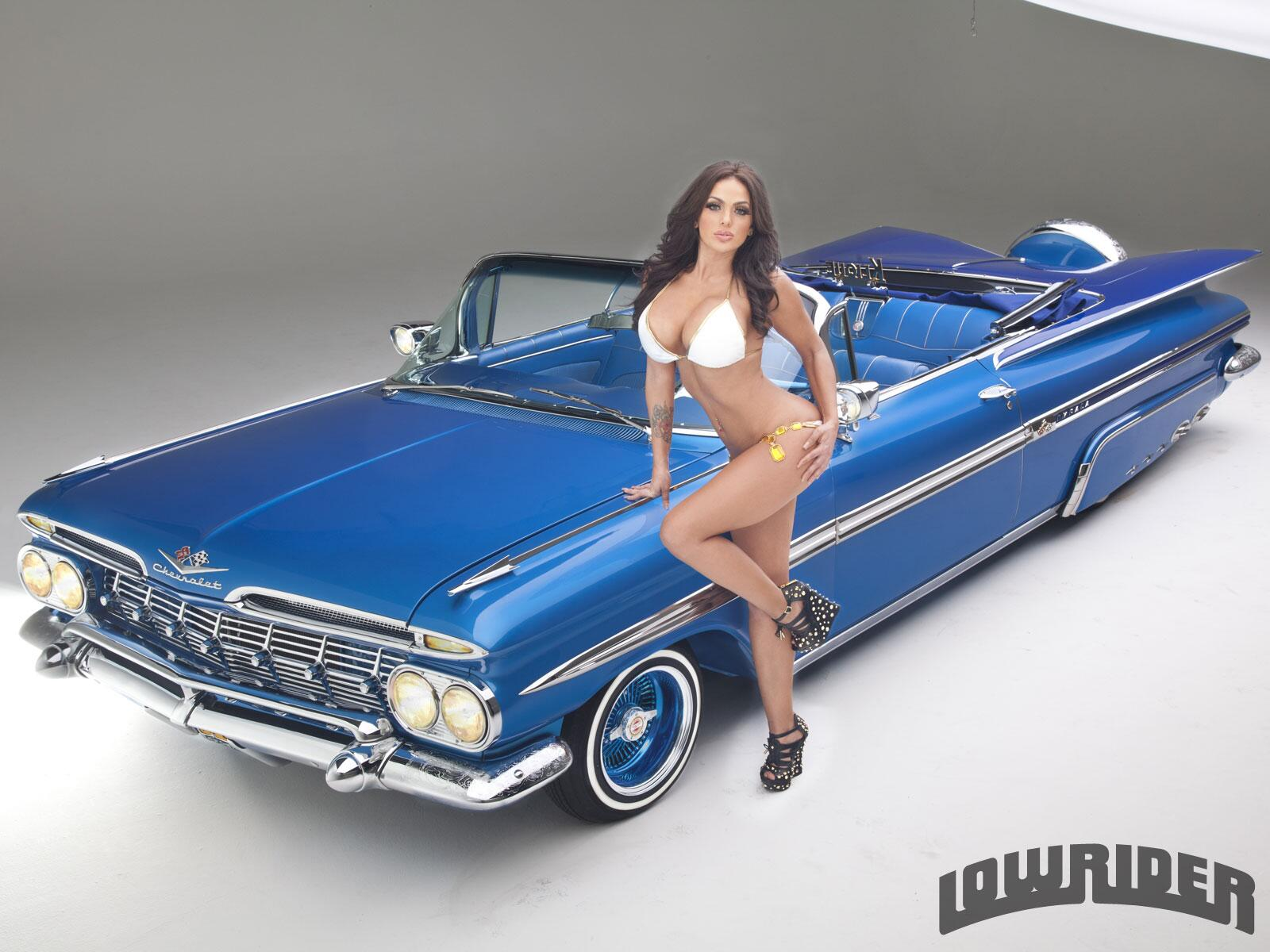 Lowrider Girls On Twitter Quot Not Guilty 59 Case Dismissed