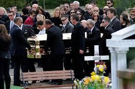 c boswell funeral - 650×433