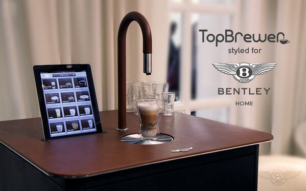 Nice TopBrewer On Twitter:  Design Inspirations